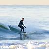 101114-Surfing-008