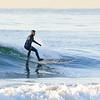 101114-Surfing-006