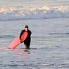 101114-Surfing-004