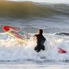 101114-Surfing-005