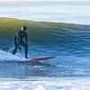 101114-Surfing-020