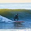 101114-Surfing-016