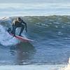 101114-Surfing-012