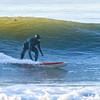 101114-Surfing-018