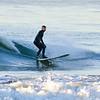 101114-Surfing-009