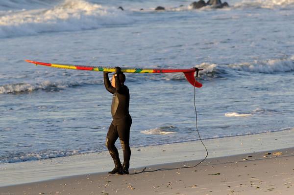 101114-Surfing-001
