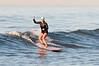 100906-Surfing-038