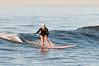 100906-Surfing-036