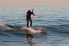 100906-Surfing-004