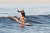 100906-Surfing-039