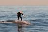 100906-Surfing-005