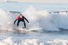 100906-Surfing-026