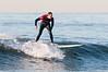 100906-Surfing-020