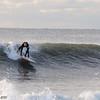 101107-Surfing-005