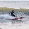 101107-Surfing-010