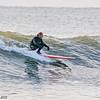 101107-Surfing-013