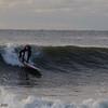 101107-Surfing-006
