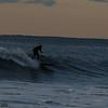 101107-Surfing-002
