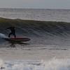 101107-Surfing-007