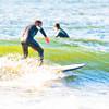 110918-Surfing 9-18-11-019