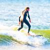 110918-Surfing 9-18-11-023