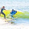 110918-Surfing 9-18-11-016