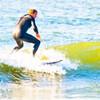 110918-Surfing 9-18-11-027