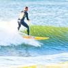 110918-Surfing 9-18-11-007