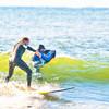 110918-Surfing 9-18-11-017