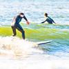 110918-Surfing 9-18-11-018