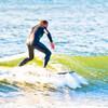 110918-Surfing 9-18-11-021