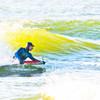 110918-Surfing 9-18-11-014