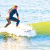 110918-Surfing 9-18-11-026