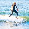110918-Surfing 9-18-11-025