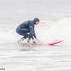 120122-Surfing-009