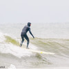 120122-Surfing-011