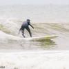 120122-Surfing-015