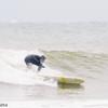 120122-Surfing-025