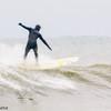 120122-Surfing-019