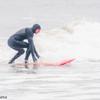 120122-Surfing-008