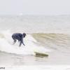 120122-Surfing-024