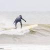 120122-Surfing-016
