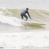 120122-Surfing-013