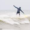 120122-Surfing-018