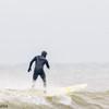 120122-Surfing-021