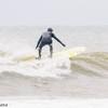120122-Surfing-017