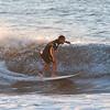 101002-Surfing-012