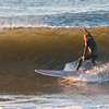 101002-Surfing-023