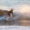 101002-Surfing-011