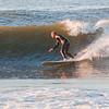 101002-Surfing-020